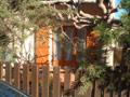 location villa bordure mer a Leucate entre Narbonn
